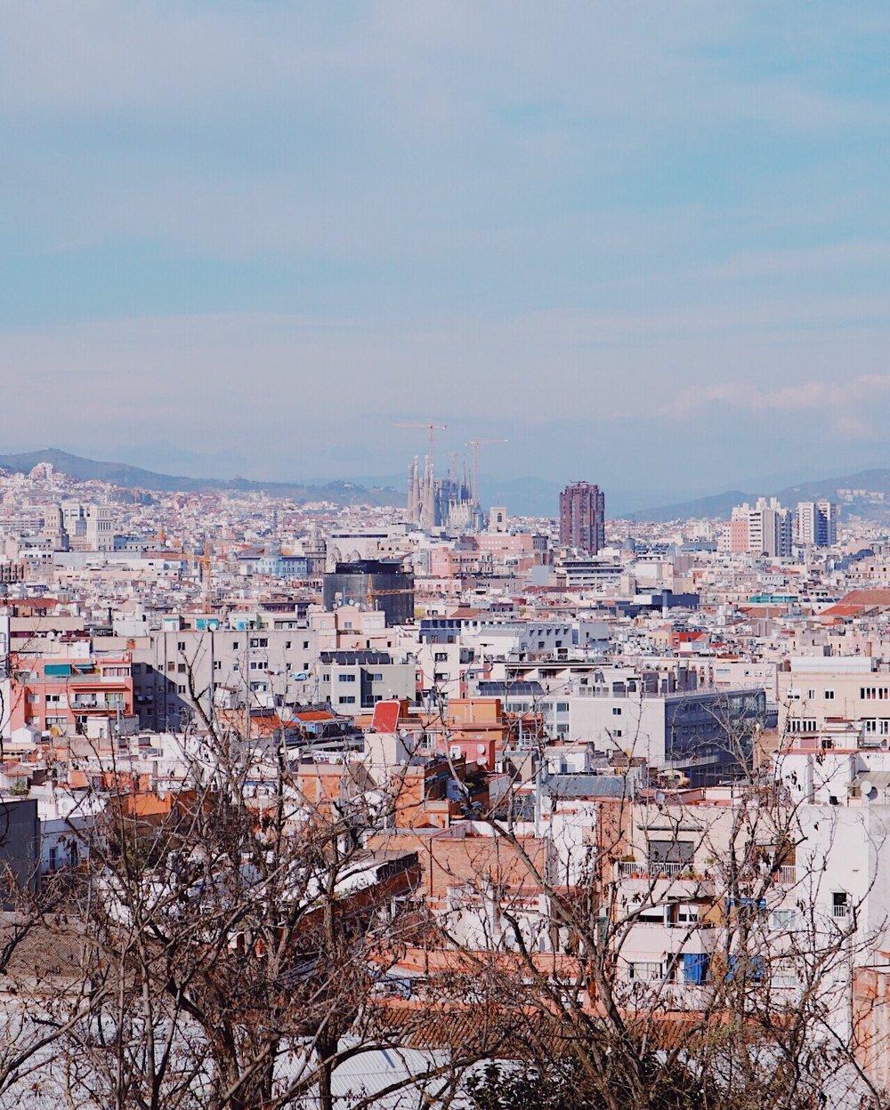 Barcelona Skyline.jpg