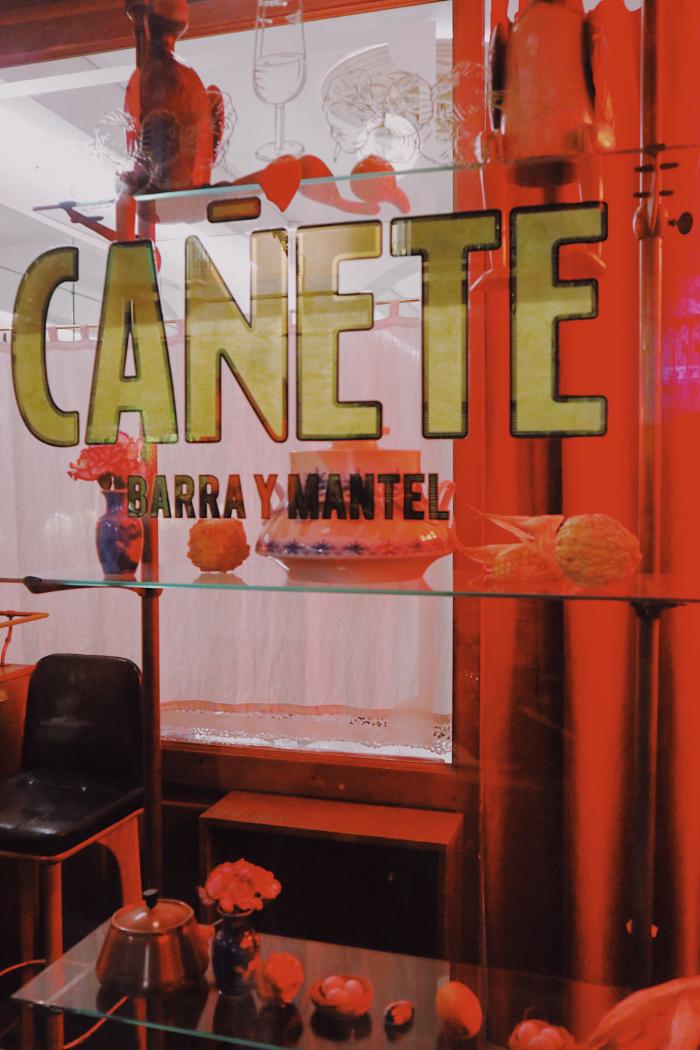 Bar Canete.jpg