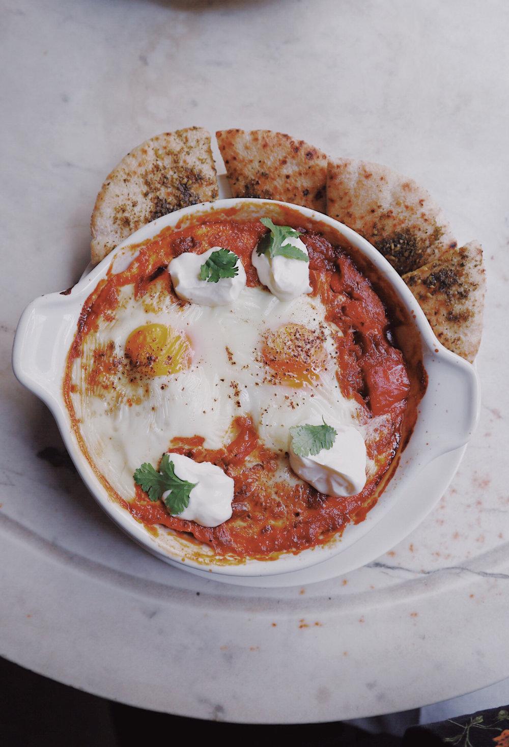 Bistrot Levante Eggs.jpg