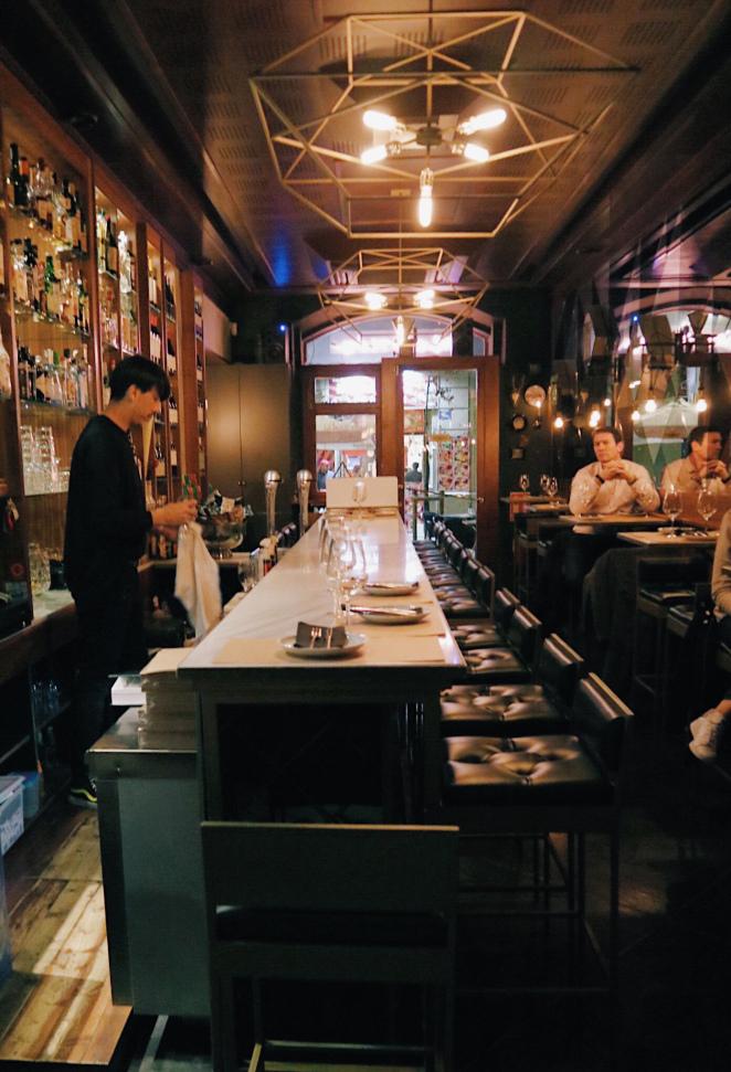 Malamén Bar.jpg