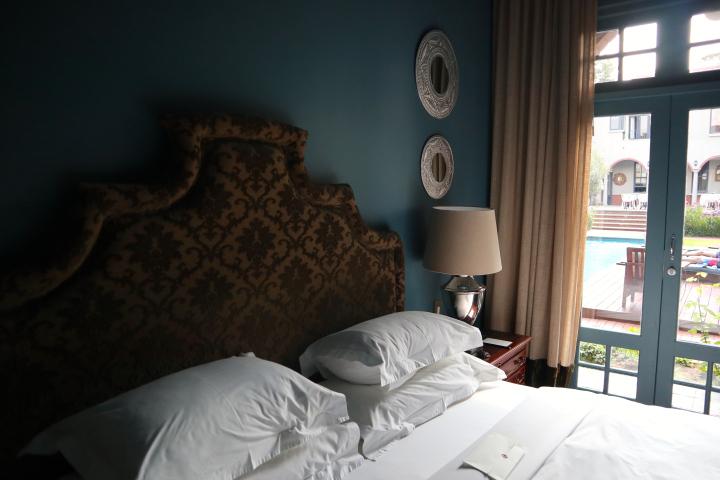 Winston Hotel Bed.jpg