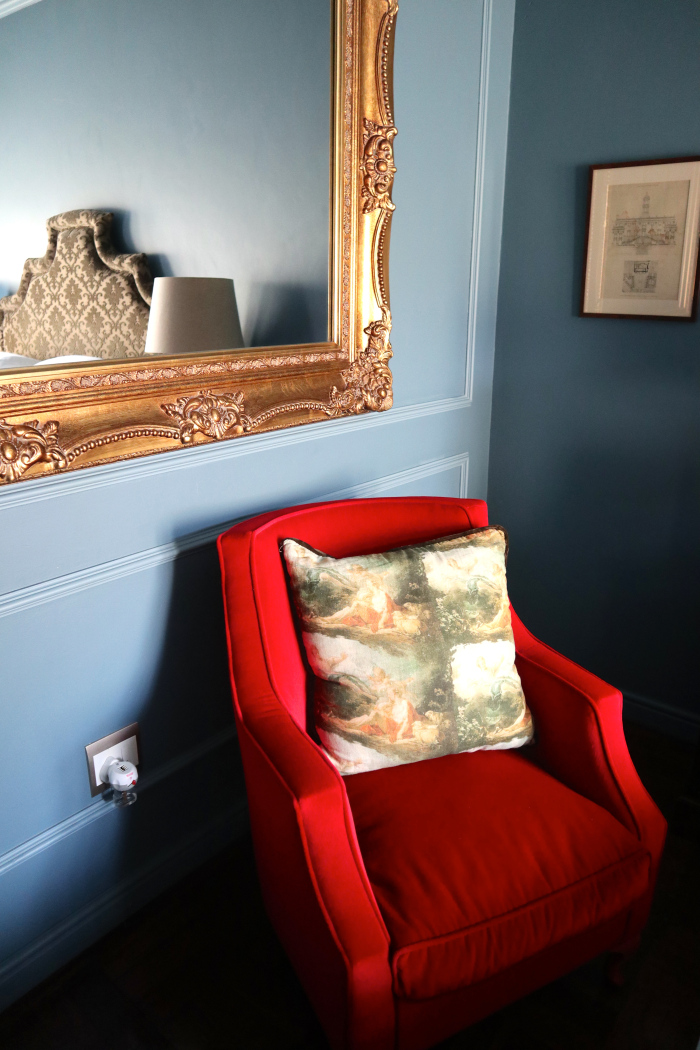 Winston Hotel Chair.jpg