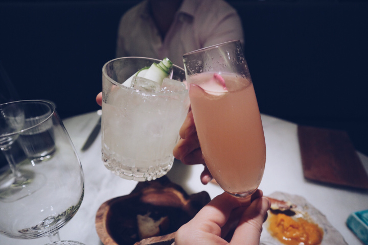 Marble Cocktails.jpg