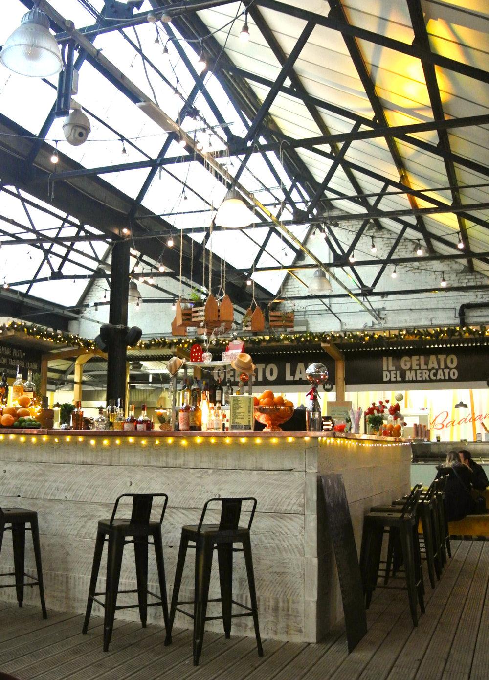 Bar Mercato Metropolitano.jpg