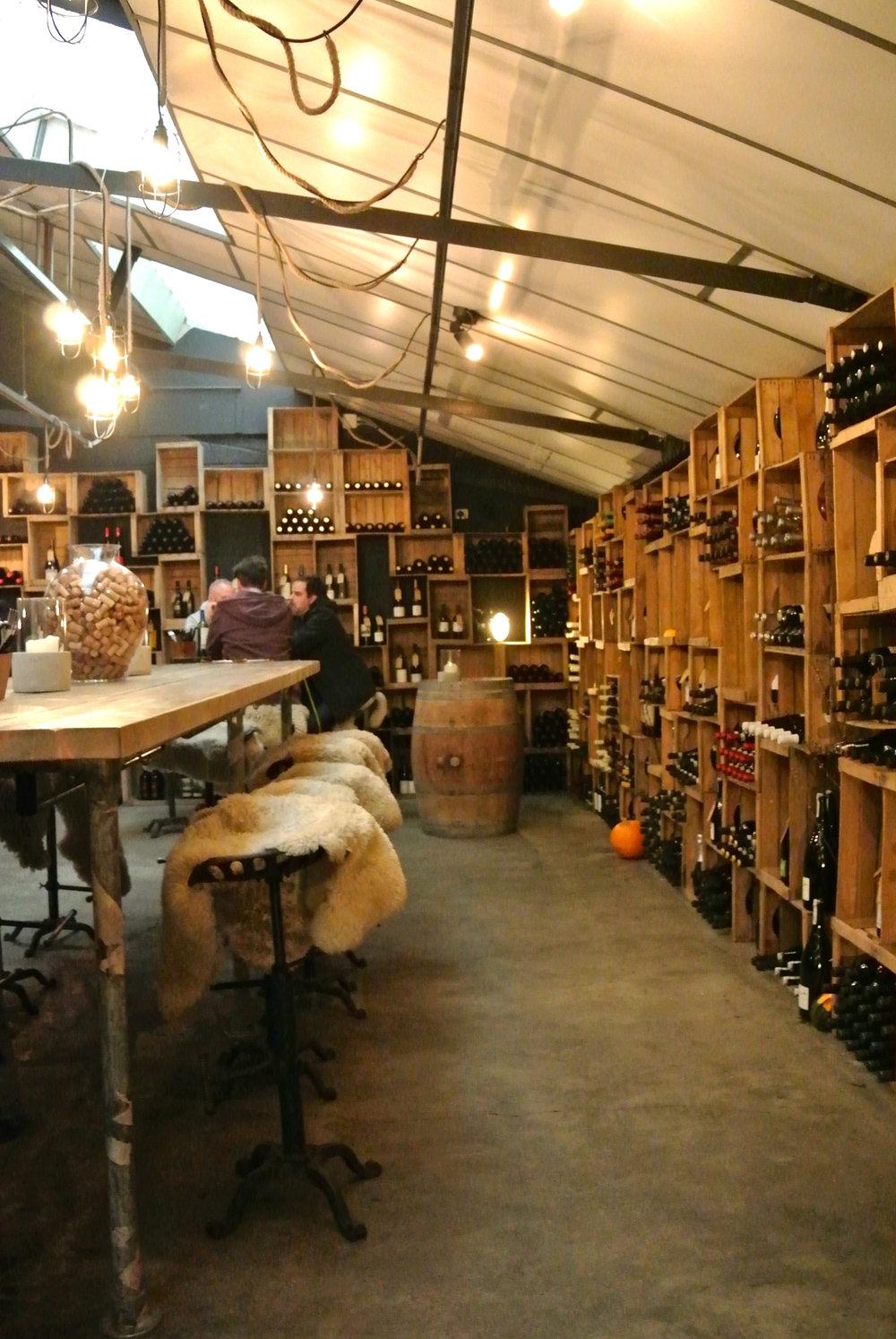 Wine Bar Mercato Metropolitano.jpg