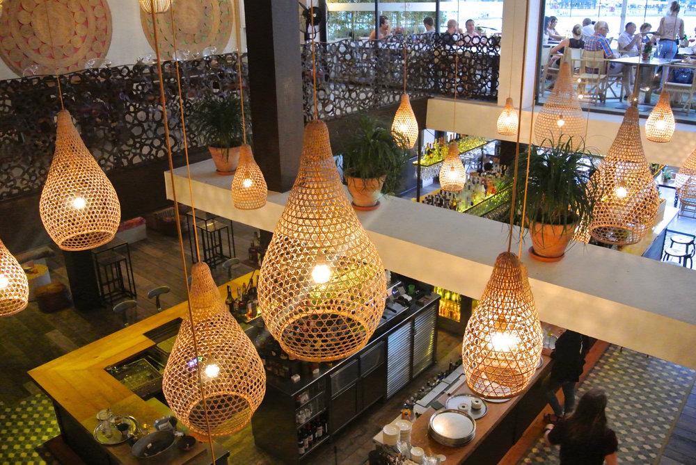 Bambula Lights.jpg
