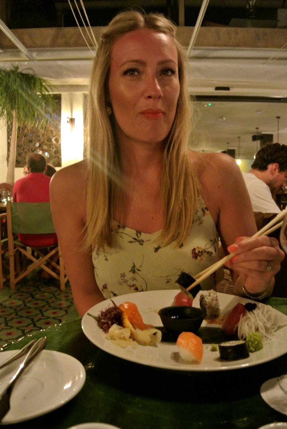 Bambula sushi.jpg