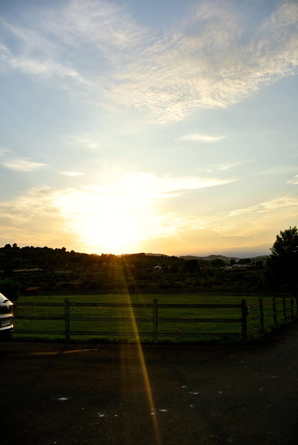 Val de Cavall Sunset.jpg