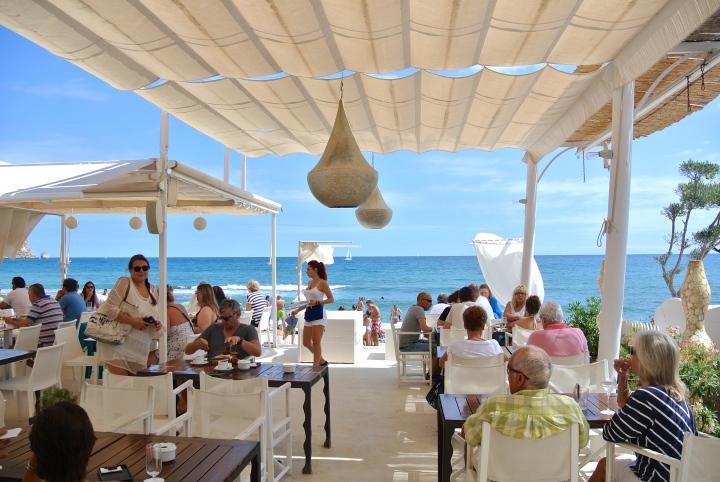 La Siesta Restaurant.jpg