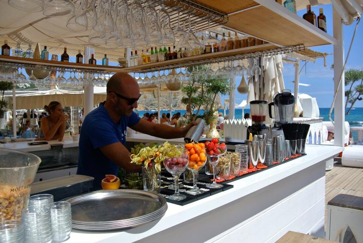 La Siesta Barman.jpg