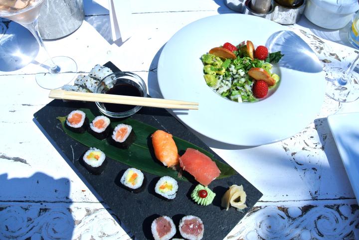 La Siesta Sushi.jpg