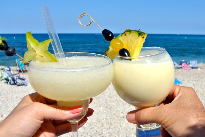 La Siesta Cocktails.jpg