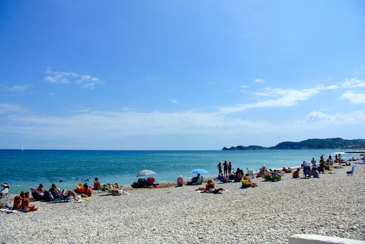 La Siesta Beach.jpg