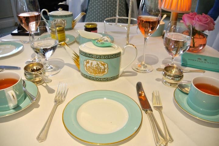 F&M Tea.jpg