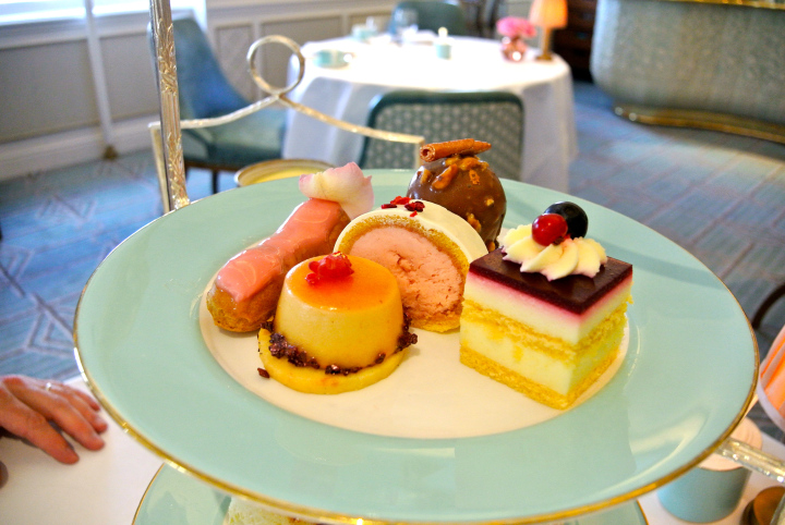 Fortnum and Mason Afternoon Tea Cake.jpg