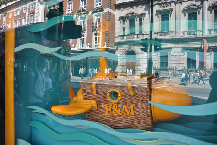 Fortnum and Mason Window Displays.jpg