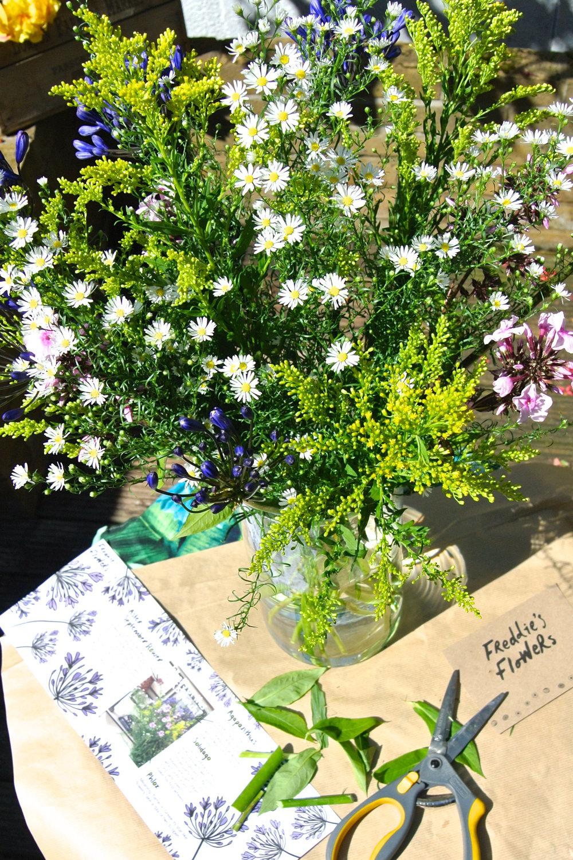 Freddie's Flowers DIY.jpg