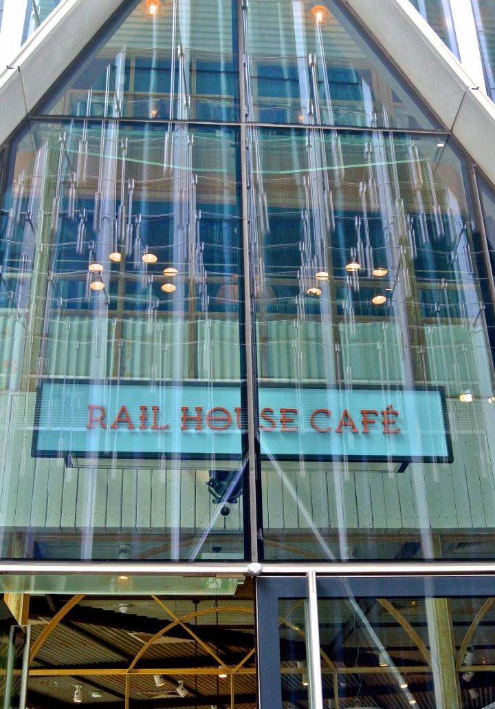 RHC Exterior.jpg