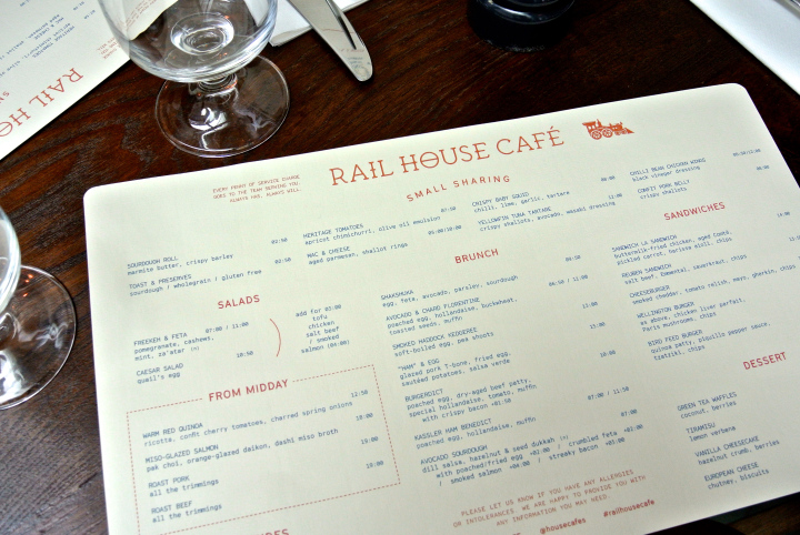 RHC menu.jpg