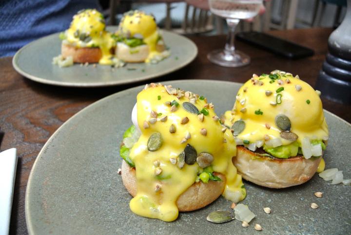 RHC Eggs Benedict.jpg