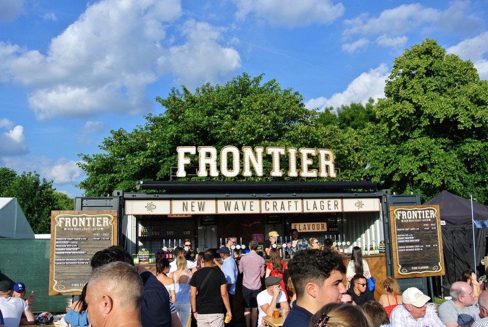 Taste London Frontier.jpg