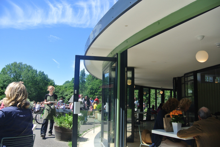 Pear Tree Cafe Entrance.jpg