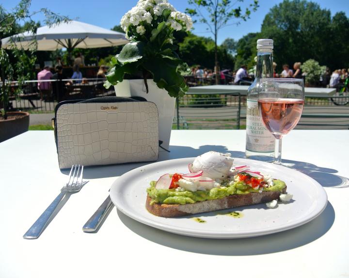 Pear Tree Cafe Avo on Toast.jpg