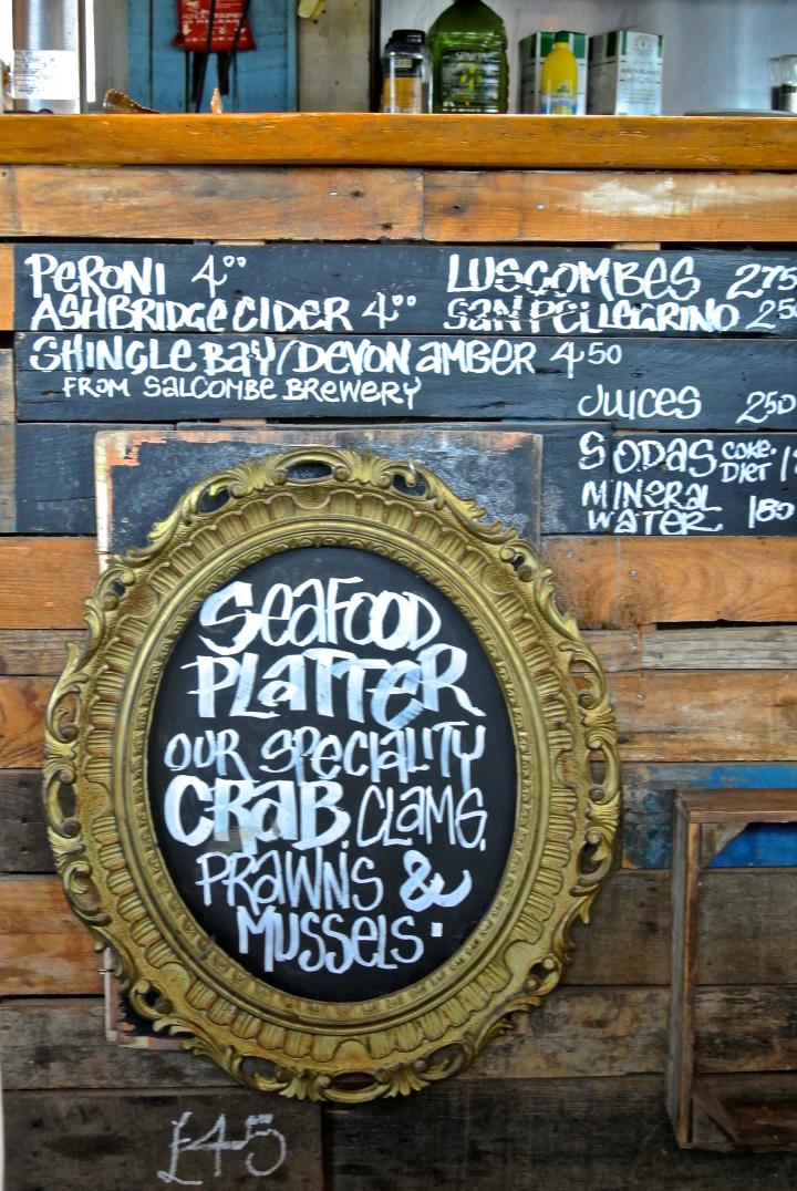Beachhouse Seafood platter Menu.jpg