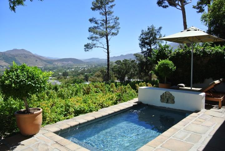 La Petite Vineyard Suite Pool.jpg