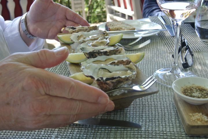 Delaire Graff Oysters.jpg