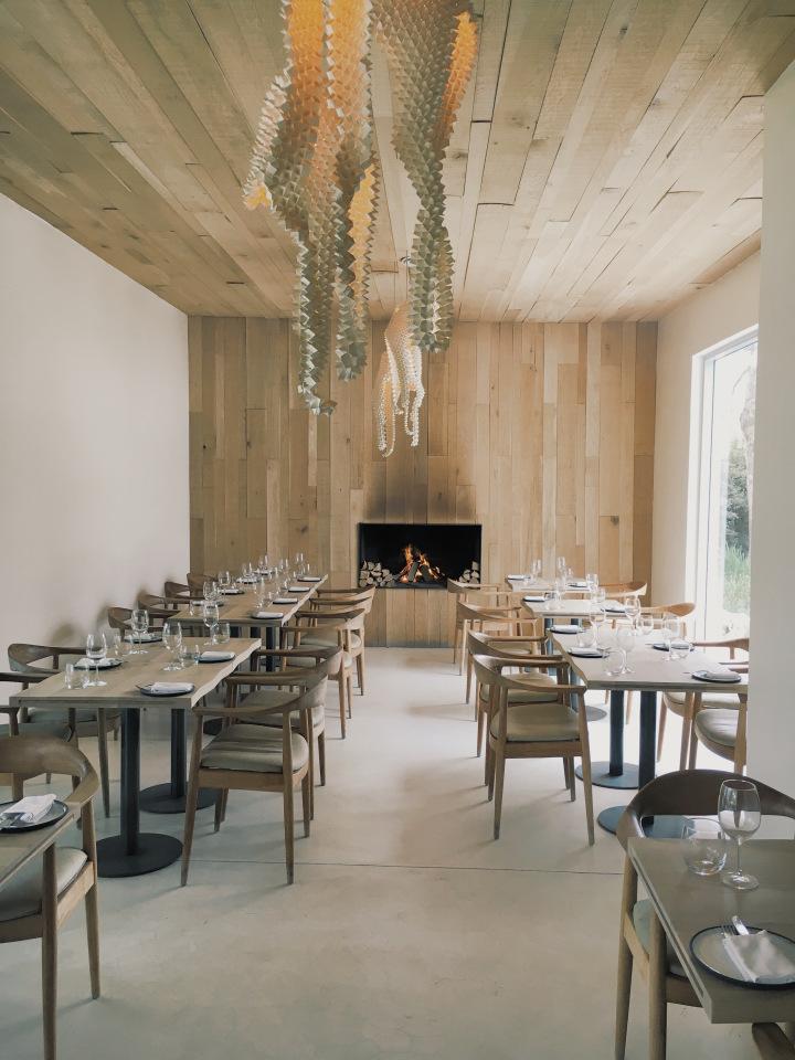 Tables Maison Franschhoek.jpg