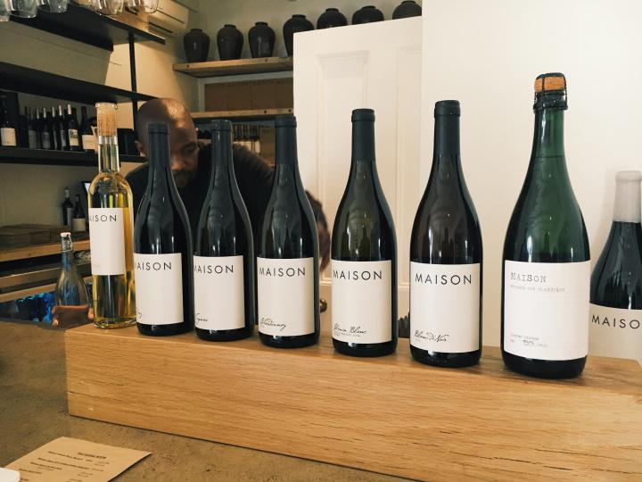Wine Maison Franschhoek.jpg