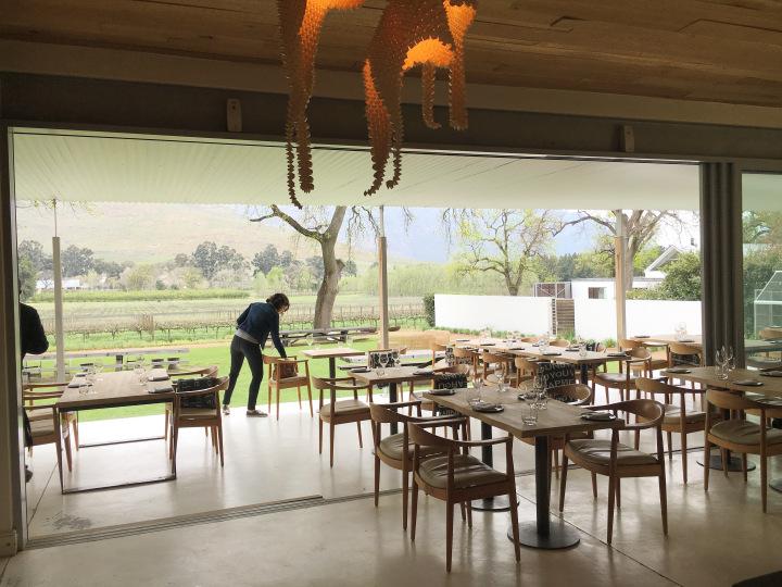 Design Maison Franschhoek.jpg