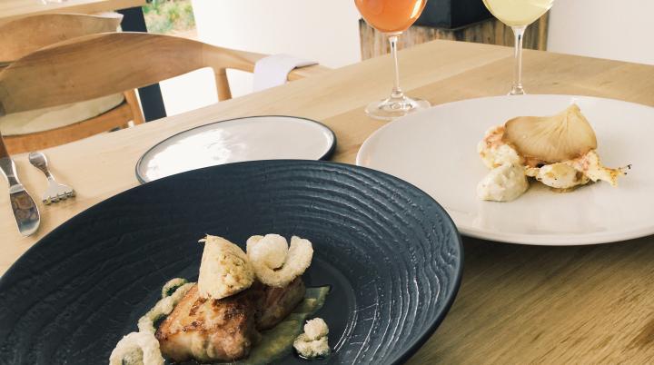 Food Maison Franschhoek.jpg