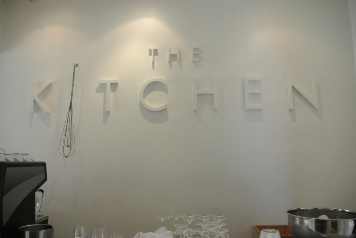 The kitchen Maison Franschhoek.jpg