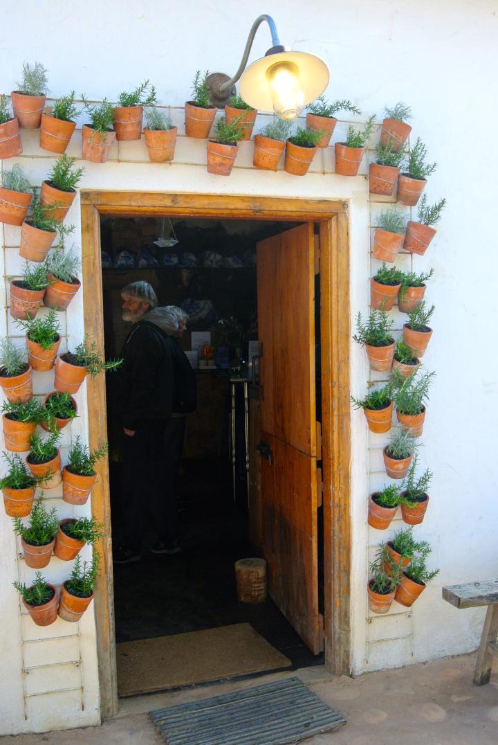 Shop Doorway at Babylonstoren.jpg
