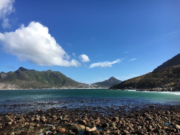 Tintswalo Hout Bay.jpg