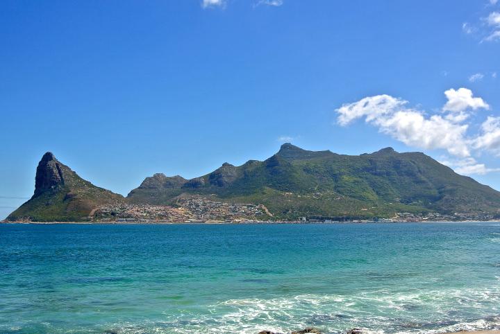 Tintswalo Views.jpg