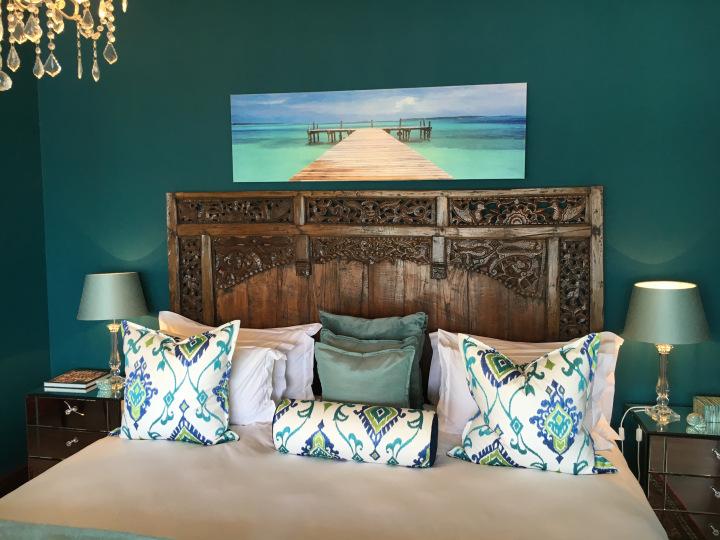 Tintswalo bedroom.jpg