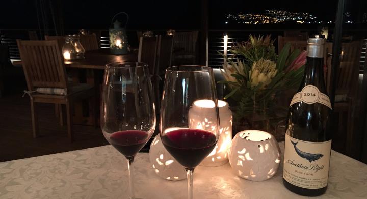 Tintswalo Wines.jpg