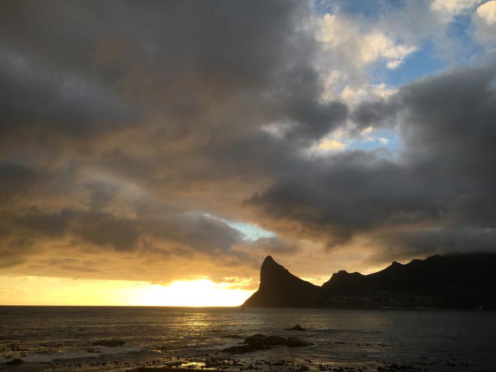 Tintswalo Sunset.jpg