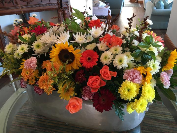 Tintswalo Flowers.jpg