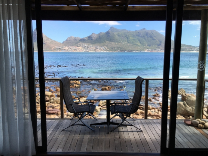Tintswalo Balcony.jpg