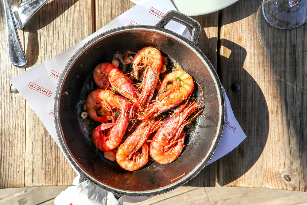 Grilled Prawns Martinez.jpg