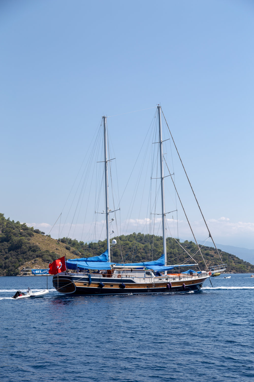 Monohull Yacht Turkey.jpg