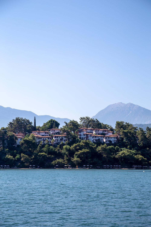 Fethiye Millionaire's Island.jpg