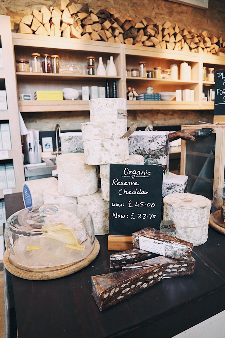 Daylesford Cheese.jpg