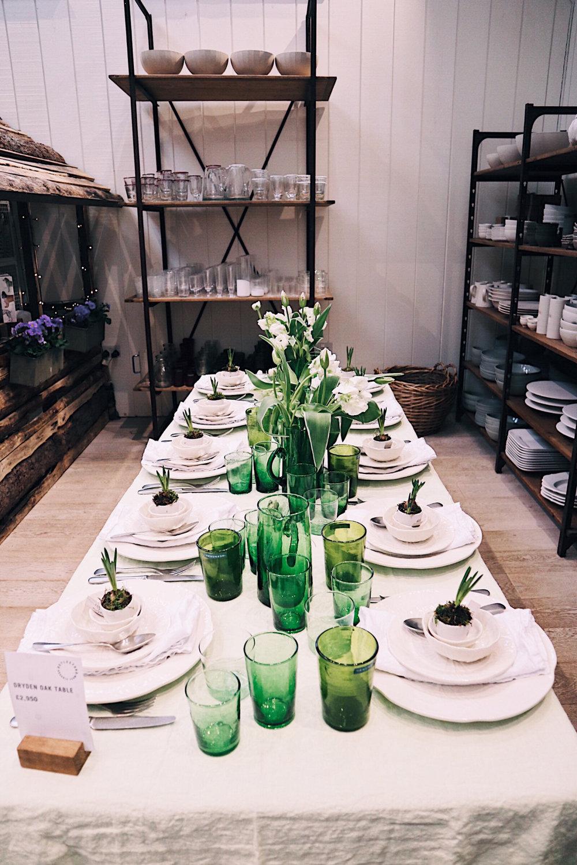 Daylesford Tables.jpg