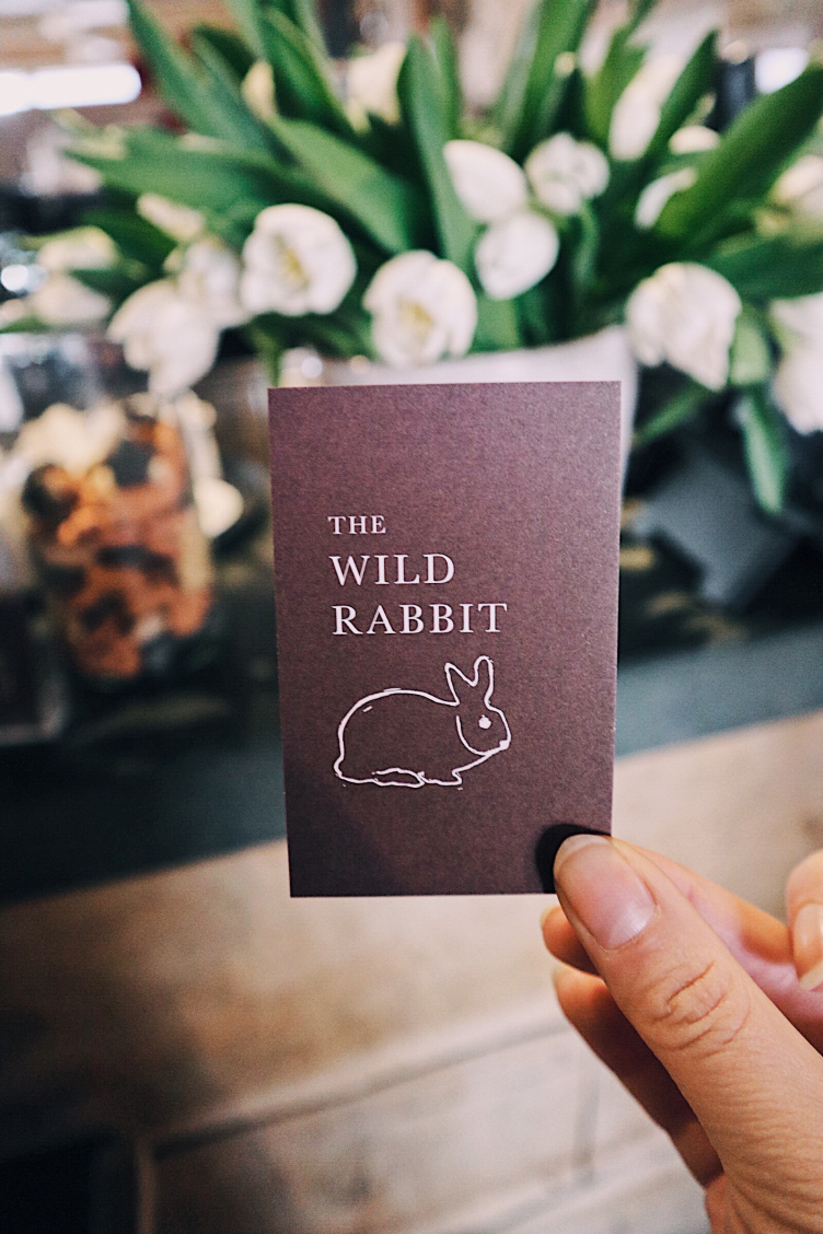 The Wild Rabbit card.jpg