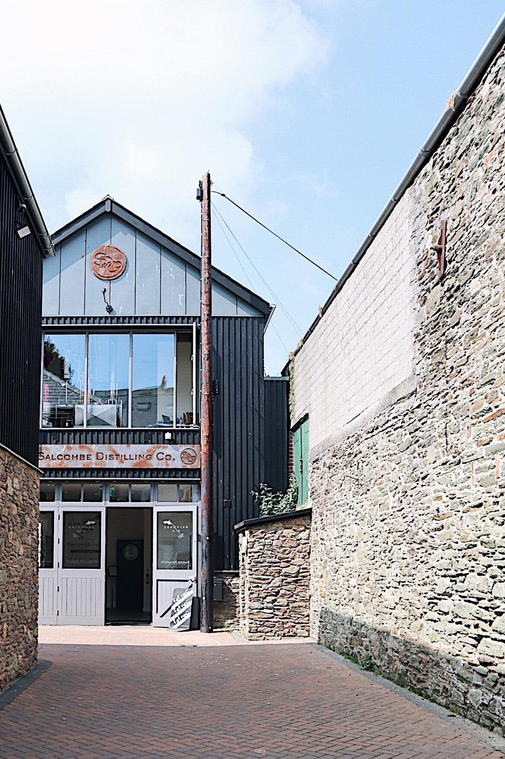 Salcombe Distilling.jpg